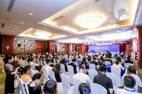 """第33届""""中国经济新闻大赛暨经济新闻人物评选""""正式启动"""