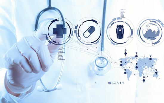 山西省全面贯彻实施《医疗器械监督管理条例》