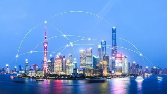 胡锡进:中国崛起殊为不易 实操至少有八难