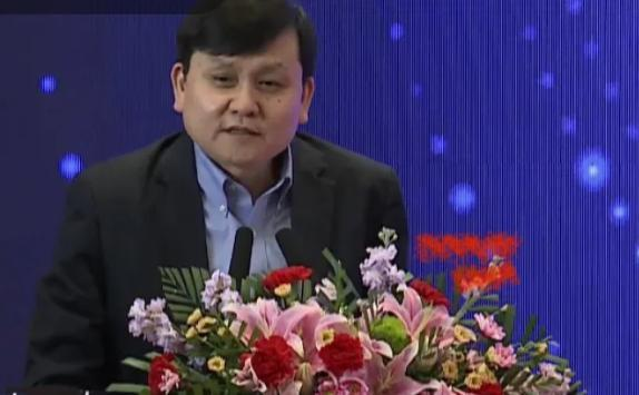 张文宏:如果新冠疫苗接种不到位,或再度面临疫情蔓延