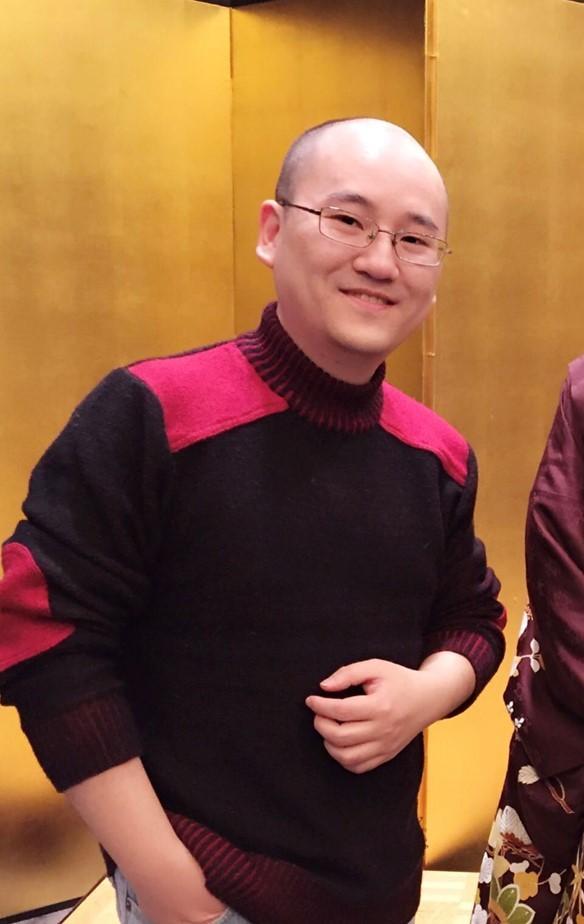 2021中国游戏开发者大会(CGDC)7月31日技术专场演讲嘉宾(部分)业内大牛抢鲜看