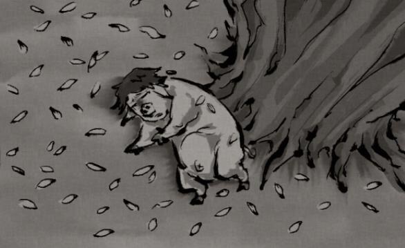 鬼谷八荒狌狌奇遇触发位置和完成方法一览