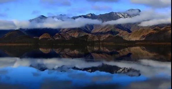 权威解读自然保护地政策法规