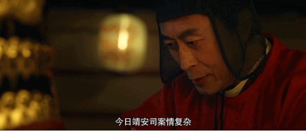 """""""天子兵强马壮者为之"""",五代节度使:这句话是那群唐朝宦官教的"""