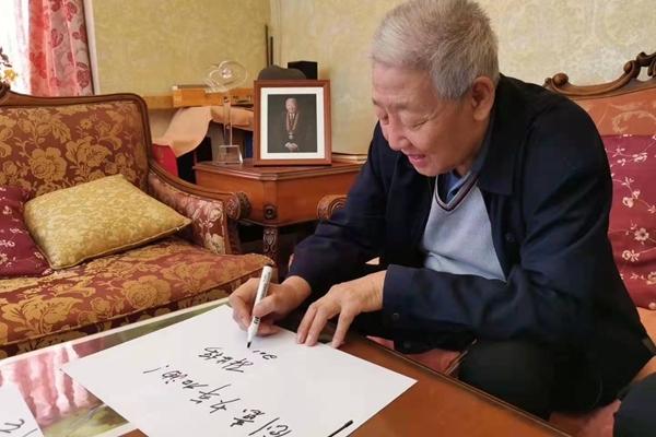 """《看我72变》寒假掀""""热潮""""激励中国少年创新前行"""