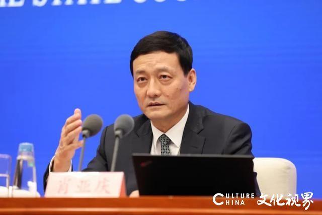 工信部:中国6G正处于探索阶段,要与全球业界相互交流探讨
