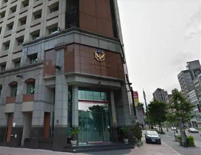台湾疫情:浮尸确诊、车祸确诊、自杀确诊…