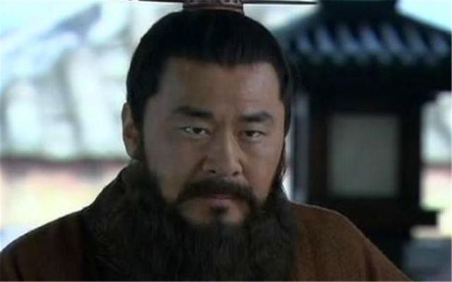 刘备和诸葛亮为何要借刀趁机把关羽杀了呢?