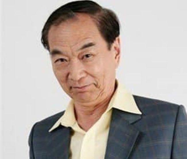 90岁香港老戏骨张铮去世 曾出演上百部影视作品