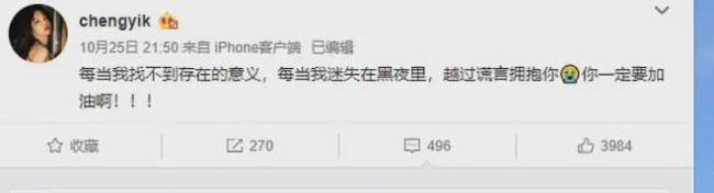 53岁音乐家林海取关95后娇妻疑离婚 曾高调征婚