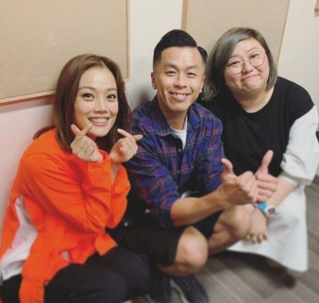 香港31岁知名主持人闫擎突传死讯 死因曝光