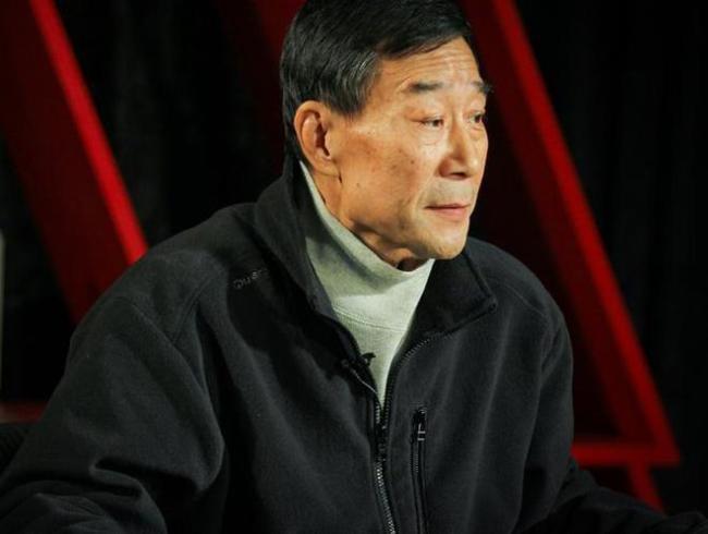 李雪健在光明日报撰文:演戏是一种光荣的职业