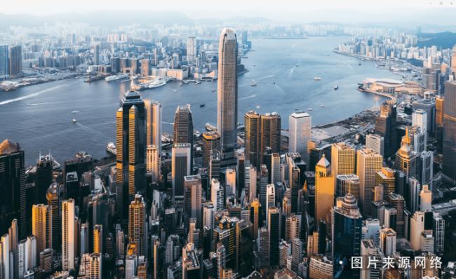 """""""水""""是香港人长寿主因之一? 河源万绿湖:健康长寿源泉"""