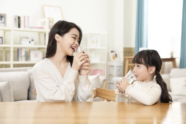 备孕市场产品日益多样化——送福女儿对买者价值的调查