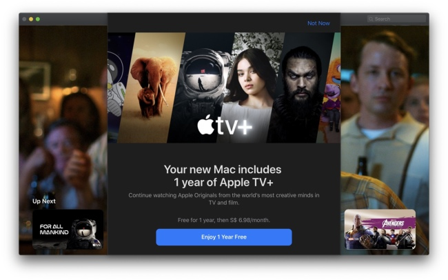 Apple-TV-free-subscription-2.jpeg