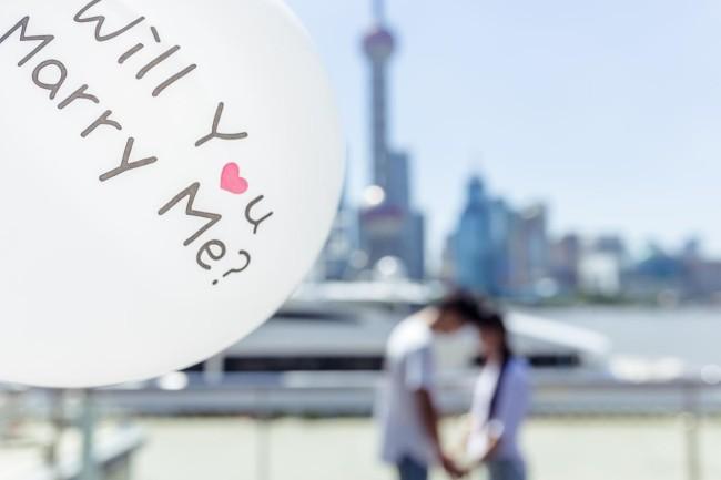 珍爱网红娘老师:当各方面条件都一般,如何收获真爱?