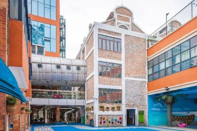 广州3个历史文化保护活化项目获全国大奖!双溪别墅历史建筑类三等奖