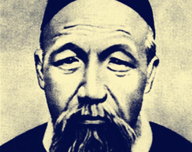 直隶总督在保定办公一百多年,为何李鸿章要搬去天津办公?