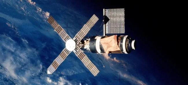 """29年!中国载人航天从立项到空间站""""首射""""成功,我们要骄傲一把"""