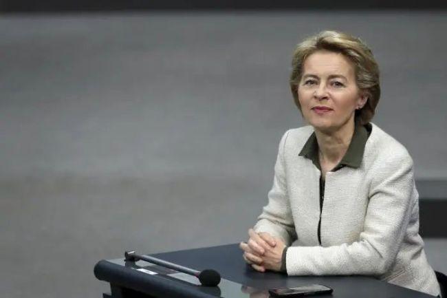 外交部:对拜登总统宣誓就职表示祝贺