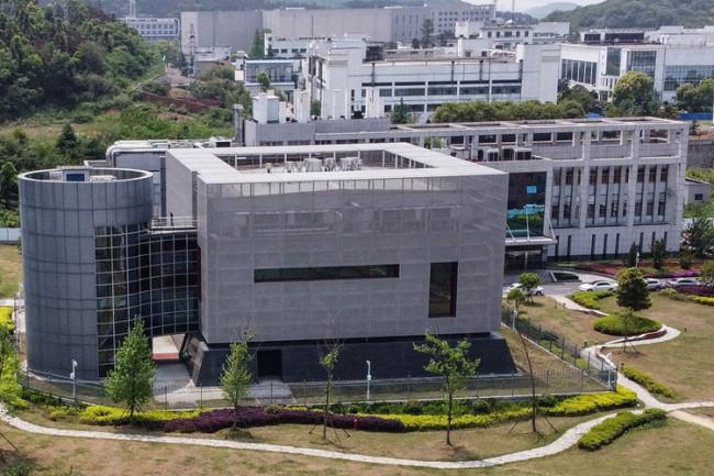 资料图:武汉病毒研究所P4实验室(图源:人民视觉)_副本.jpg