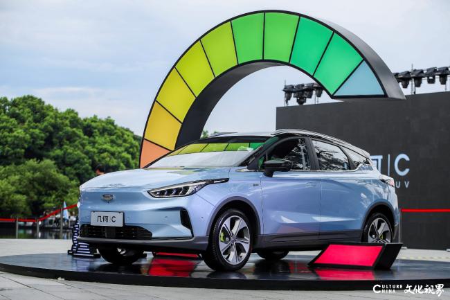 商务部:优化汽车限购政策,推广新能源汽车消费