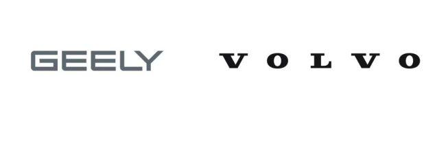 吉利汽车与沃尔沃汽车达成最佳合并方案:将动力总成业务合并成立新公司,并在多方面展开深度合作