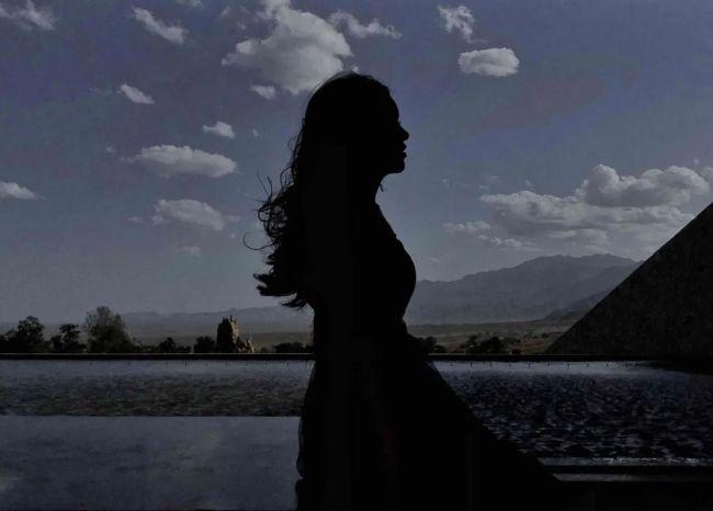 天地有大美而不言——银川韩美林艺术馆藏在贺兰山下,美到了心里