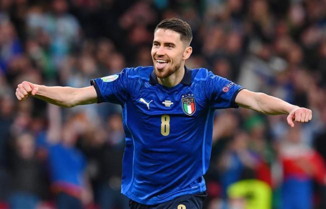 [图]欧洲杯-莫拉塔失点 意大利点球淘汰西班牙