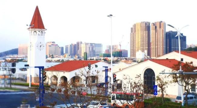 粤港澳大湾区各城市如何携手推动文化和旅游发展