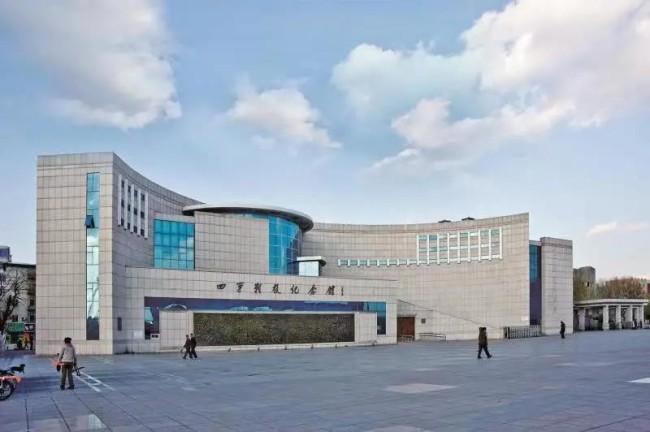 实现旅游强省、冰雪经济强省和文化强省目标,吉林这样做