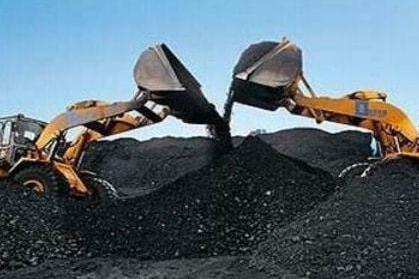 国常会:依法打击煤炭市场炒作 控制城市夜景亮化