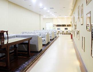 上海男科医院