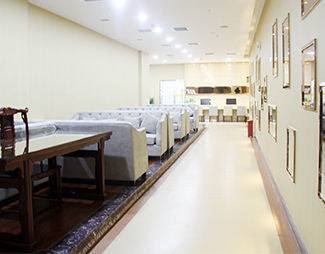 福州皮肤病医院