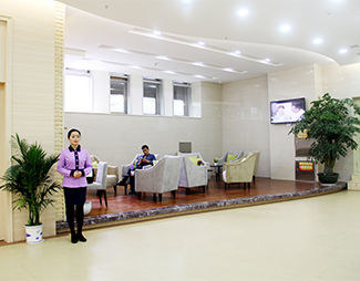 枣庄男科医院