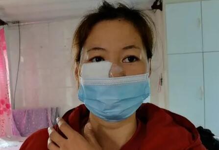 黑龙江70户民居遭雷击