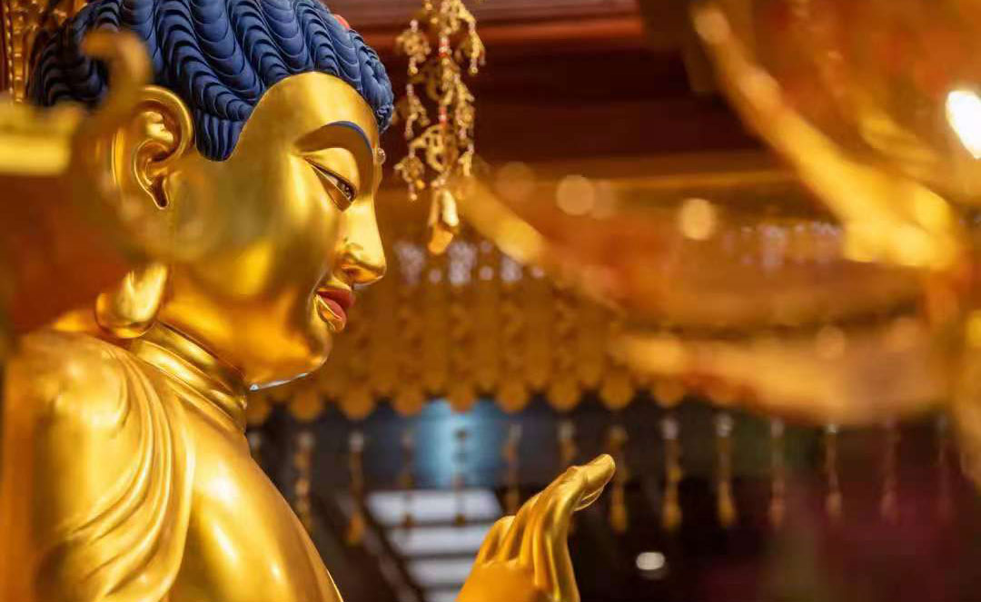 佛学常识:异时的互存关系是否就是因果关系?