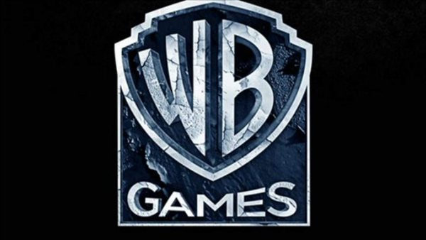华纳开发自家跨平台格斗游戏